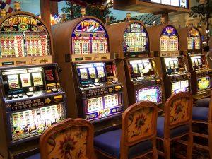 casino-1144952_1920